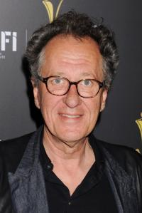 geoffrey-rush-large-picture